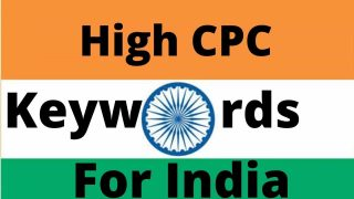 high-cpc-keywords-for-india