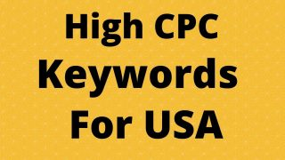 high-cpc-keywords-for-usa