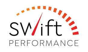 Swift Performance Major Key features